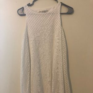 Nordstrom Rack Lace Dress